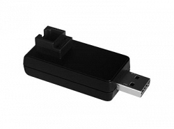 Videotec   USB485 - конвертер для подключения к компьютеру клавиатуры управления DCJ и DCT