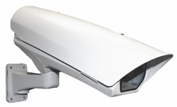 Вандалоустойчивый кожух Sony UNI-ORBC2