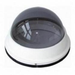 Тонированное покрытие GeoVision GV-MountD605