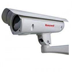 Алюминиевый кожух для камер Honeywell HHCWM2