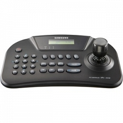 Контроллер на 255 камер Samsung SPC-1010