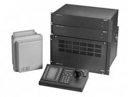 Модуль BOSCH LTC 8834/00