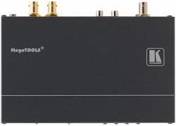 Масштабатор сигналов Kramer VP-480