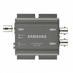 HD-SDI усилитель-делитель Samsung SPH-120R