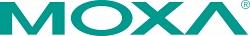 Монтажный комплект MOXA VP-CI803