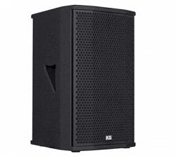 Активная 2-х полосная акустическая система KS-AUDIO CPD 12