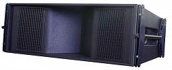 Полнодиапазонная акустическая система KS-AUDIO T-LINE