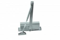 Доводчик для дверей массой до 85 кг, AccordTec QM-D162EN3