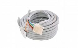 Соединительный кабель EA213