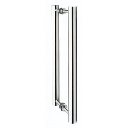 Дверная скоба INOXI 750 40/-1299 LK Rt 2 supports