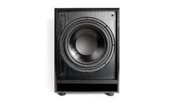Акустическая система Current Audio FLSUB10
