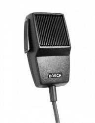 Ненаправленный динамический ручной микрофон BOSCH LBB9081/00