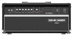 Звуковой усилитель Behringer BVT 5500H