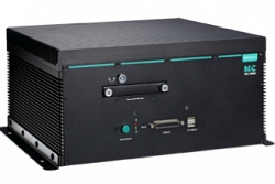 Компьютер MOXA MC-5157-DC