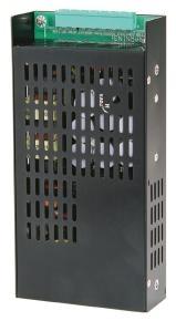 Универсальный источник питания BOSCH UPS 2416 A