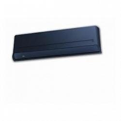 Активный ИК-сенсор безопасности Optex OA-Edge 1100 T MS