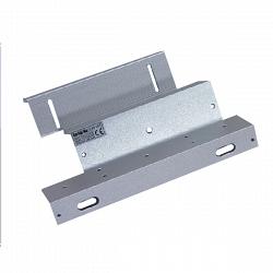 Комплект L и Z образных креплений Smartec ST-BR270LZ