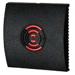 Считыватель Smartec ST-PR170MF
