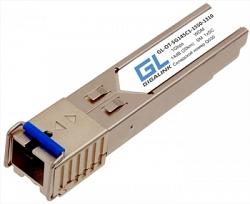 Модуль Gigabit GL-OT-SG14SC1-1550-1310-D