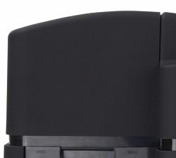 HID 47435. Модуль ДВУсторонней печати FARGO