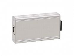 Оптоволоконный конвертер OIM в корпусе - Esser 583316.21