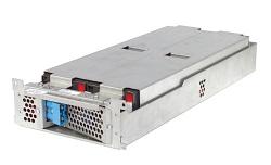 Сменный батарейный картридж APCRBC43