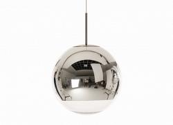 Зеркальный шар    EUROLITE     Mirror Ball 40 cm