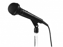 Микрофон TOA DM-1100  EU