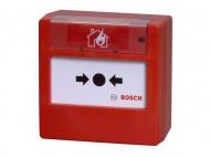 Ручной извещатель Bosch 3902102156