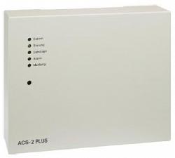 Контроллер ACS-2 plus - Honeywell 026548