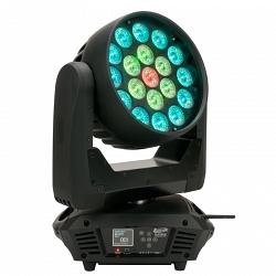 Прожектор Elation Platinum Wash ZFX Pro