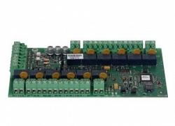 Транспондер ESSERBUS на 12 релейных выходов - Esser 808610.10