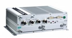 Компактный компьютер MOXA V2416A-C2-T-W7E