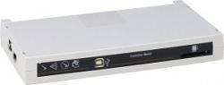 Управляющий модуль для панелей серии FlexEs Control - Esser FX808328.5R