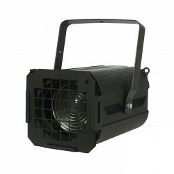 Театральный прожектор Elation TSP500FN-B