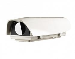 Термокожух для тепловизоров Videotec HTV32K2A000
