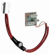 Нагреватель для HEP, NTM, NXM   Videotec  OHEH06B