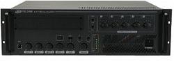 Микшер-усилитель PS-3360