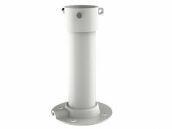 Потолочный кронштейн HIKVISION DS-1668ZJ(20)