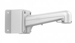 Настенный кронштейн HIKVISION DS-1602ZJ-corner