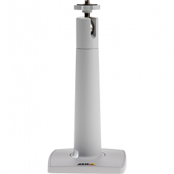 Кроштейн AXIS T91B21 STAND WHITE (5506-611)