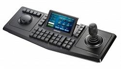 Пульт управления видеокамерами и видеорегистраторами Samsung SPC-6000