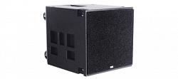 Широкополосная акустическая система KS-AUDIO CPD 1214