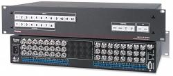 Матричный коммутатор Extron MAV Plus 88 HDA