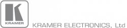 Приемник сигнала Kramer PT-572HDCP+-MD