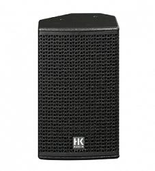 Широкополосная акустическая система HK Audio CT 108 Right