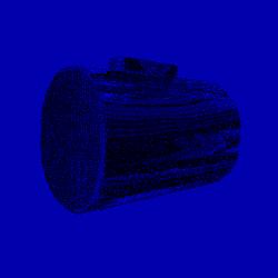 L-VBM20A/EN(С) Двунаправленный звуковой прожектор
