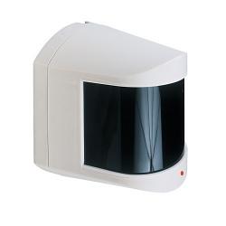 Извещатель линейный оптико-электронный СПЭК-9