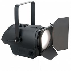 Прожектор Elation DW Fresnel