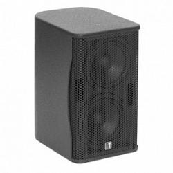 Пассивный сабвуфер PEECKER SOUND PSUTS (RAL7044)